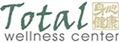 Total Wellness Center
